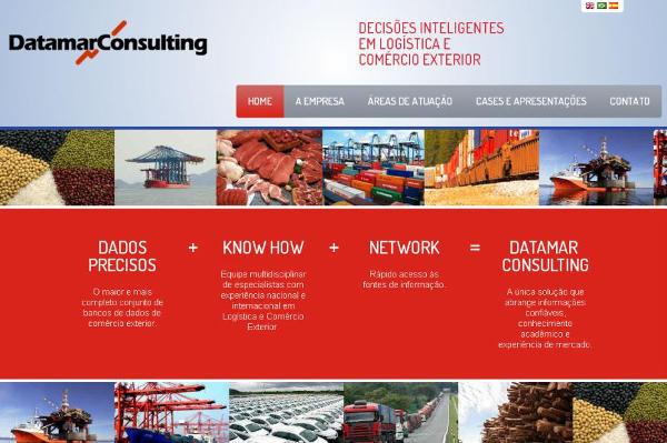 DatamarConsulting